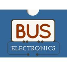 Bus Electronics