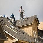 Frontline Commercial Roofing Llc