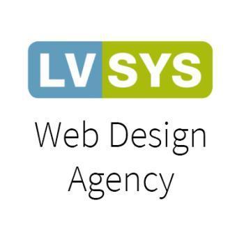 Lvsys Web Agency