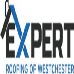 Expert Roofing Contractors Of Westchester