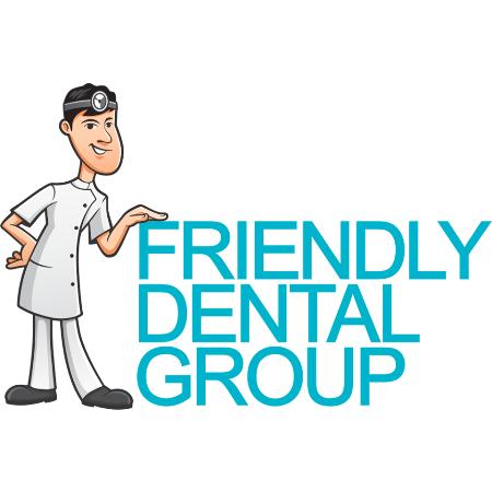 Friendly Dental Group Of Galleria