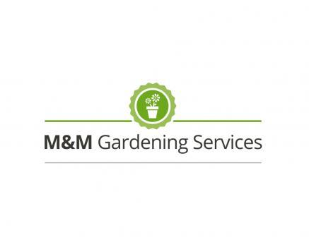 M&M Gardening Services