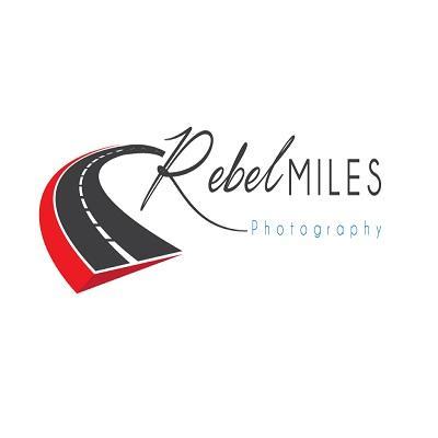 Rebel Miles Photography