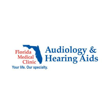 Florida Medical Clinic – Audiology & Hearing Aids