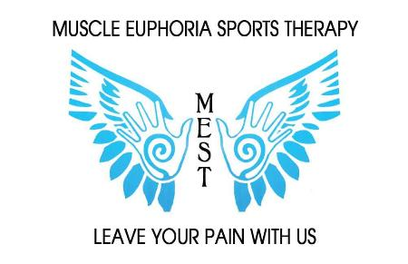 Muscle Euphoria Sports Therapy