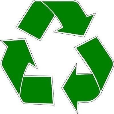 Forerunner Computer Recycling Atlanta