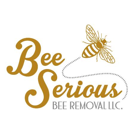 Bee Serious Bee Removal