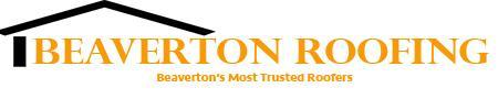 Beaverton Roofing Pros