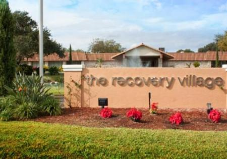 Trv Drug And Alcohol Rehab Center