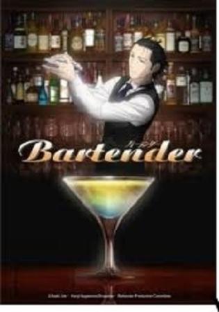 A Bartender 4 U