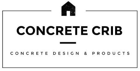 Concrete Crib