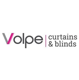 Volpe Curtains And Blinds Sydney