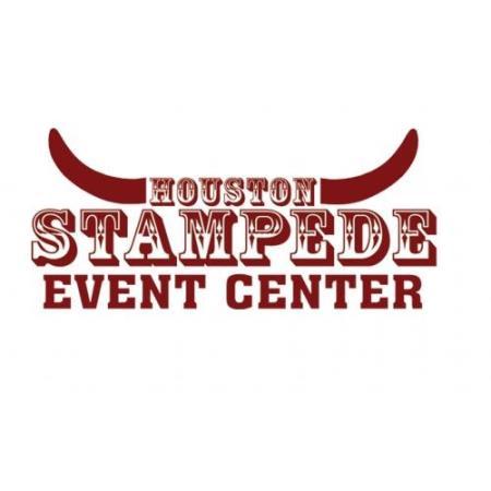 Houston Stampede Event Center