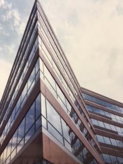 Office Evolution Hoffman Estates