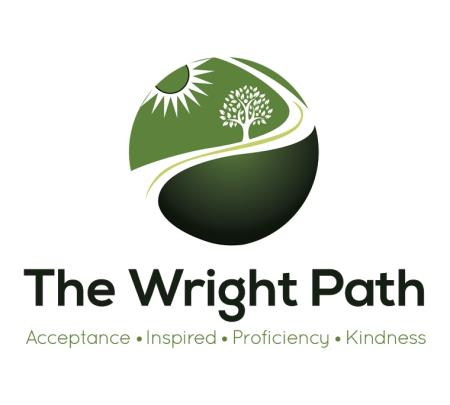 The Wright Path