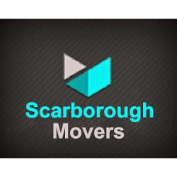 Scarborough Movers Moving Company