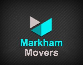 Markham Movers Moving Company
