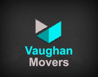 Vaughan Movers Moving Company