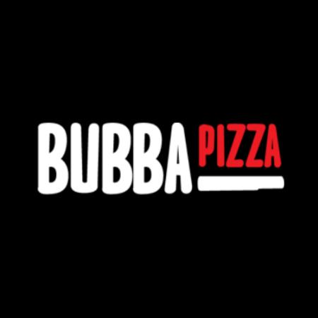 Bubba Pizza Elwood - Elwood, VIC 3184 - (03) 9531 3646 | ShowMeLocal.com