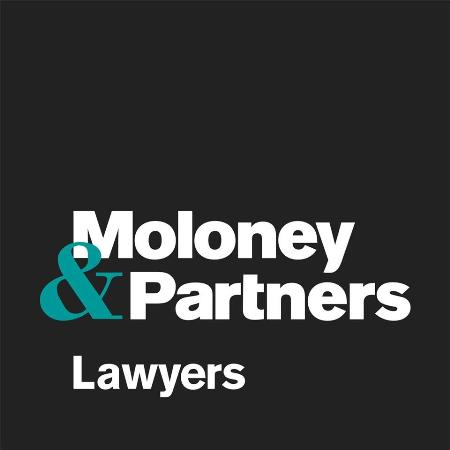 Moloney And Partners - Adelaide, SA 5000 -  | ShowMeLocal.com