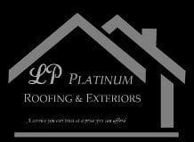 LP Platinum Roofing & Exteriors Ltd
