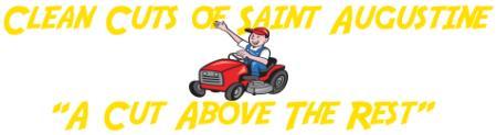 Clean Cuts Of Saint Augustine