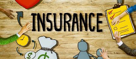 Insurance Bpo Company - New York, NY 10005 - (646)688-2821   ShowMeLocal.com