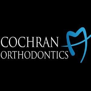 Cochran Orthodontics - San Antonio, TX 78216 - (210)714-5525 | ShowMeLocal.com