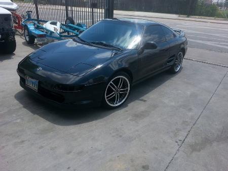 M & T Auto Body - Dallas, TX 75223 - (469)334-9679   ShowMeLocal.com