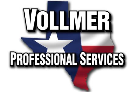 Vollmer Professional Services