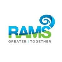 Rams Home Loans Revesby