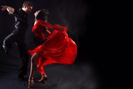 Olé To Dance - Oakville, ON L6J 4A5 - (289)981-7943 | ShowMeLocal.com