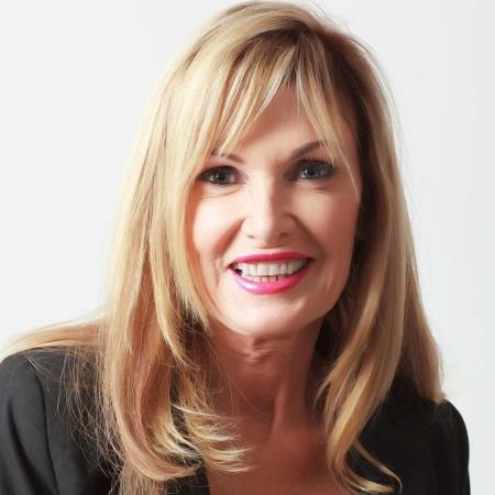 Kim Harris Chiarelli, Agent with HK Lane/Christine's International Real Estate