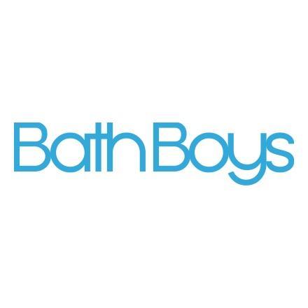 Bath Boys - Toronto, ON M5V 2Z4 - (647)572-7366 | ShowMeLocal.com