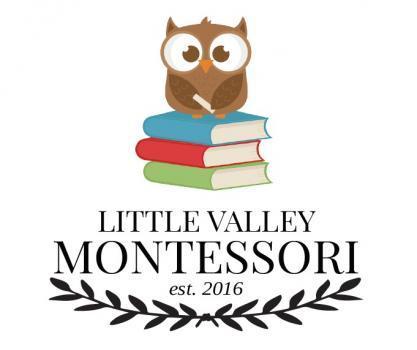 Little Valley Montessori School - Richmond Hill, ON L4C 2R5 - (416)833-0272 | ShowMeLocal.com