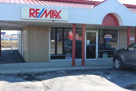Re/Max Eastern Edge Realty Ltd. - Carbonear, NL A1Y 1A6 - (709)596-4079   ShowMeLocal.com