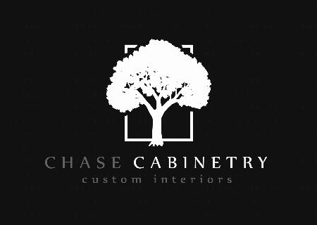 Chase Cabinetry - Welland, ON L3B 1V9 - (289)673-1355 | ShowMeLocal.com