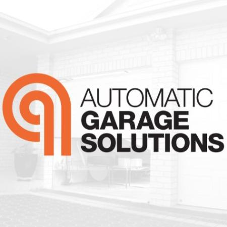 Automatic Garage Solutions