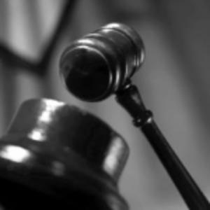 Focus Litigation Consulting - Miami, FL 33131 - (305)377-0786 | ShowMeLocal.com