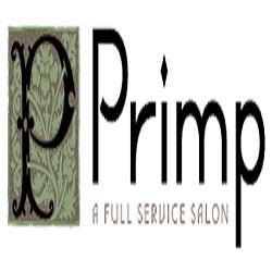 Primp Full Service Salon