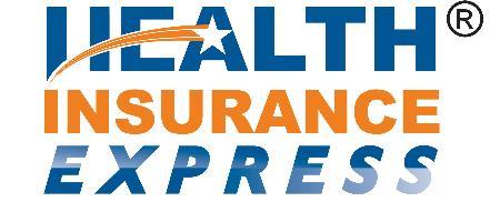 Health Insurance Express Inc. - Mesa, AZ 85206 - (480)654-1200 | ShowMeLocal.com
