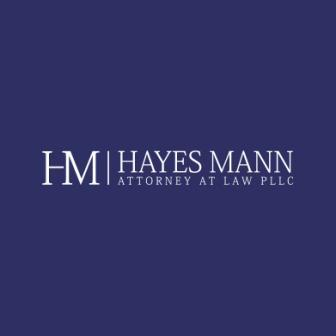 Hayes Mann Attorney At Law Pllc - Wilmington, NC 28403 - (910)859-4333 | ShowMeLocal.com
