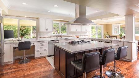 Classic Home Improvements - Escondido, CA 92029 - (858)224-7373 | ShowMeLocal.com
