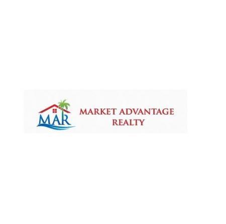 Market Advantage Realty