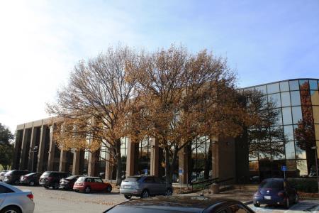 Portrait Health Centers - Dallas, Tx