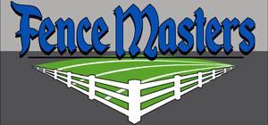 Fence Masters, Llc