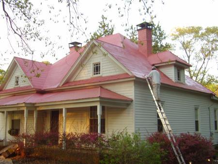 Black Owned Roofing Company Atlanta   Atlanta, GA 30305   (855)664 3648 |  ShowMeLocal.com