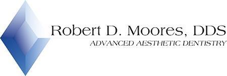 Robert D. Moores, DDS