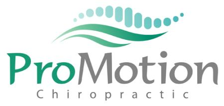 ProMotion Chiropractic