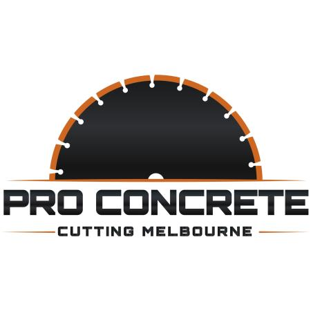 Pro Concrete Cutting Melbourne